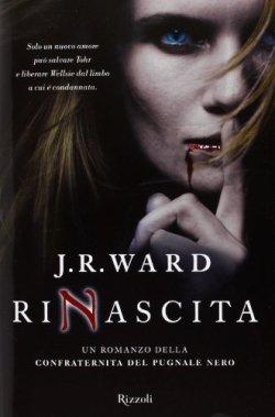 File:Rinascita.png