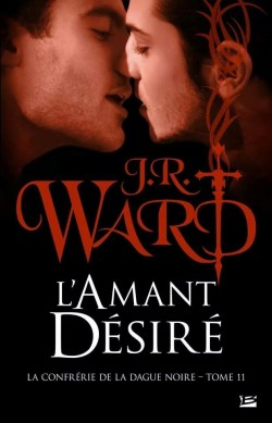 File:Lover At Last French Cover 2nd printing.jpg