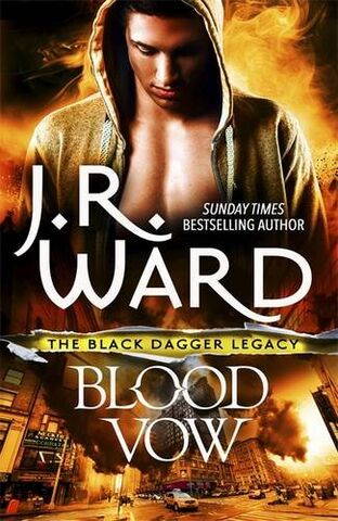 File:Blood Vow UK.jpg