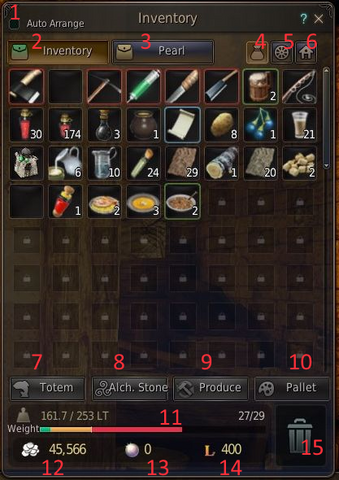 File:Inventory new.png
