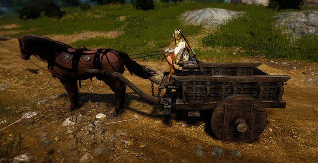 File:Vehicle shabby wagon.jpg