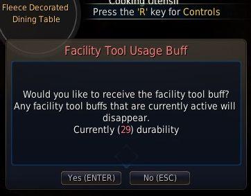 File:Furniture buff.jpg
