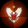 Calpheon symbol