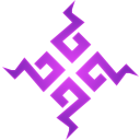 File:Sorceress icon.png