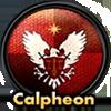 File:Calpheon.png