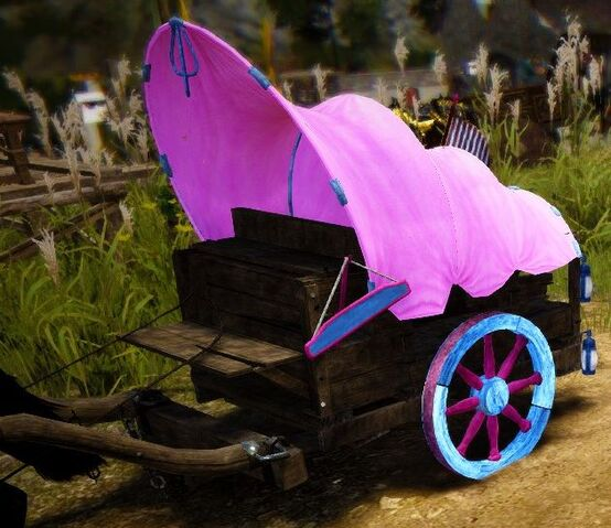 File:Vehicle flimsy cart upgraded.jpg
