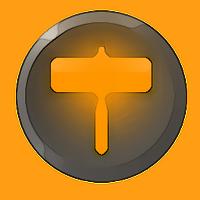 ASH logo 3