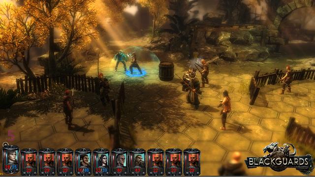File:Blackguards E3 08.png