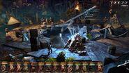 Blackguards 2 gamescom (3)