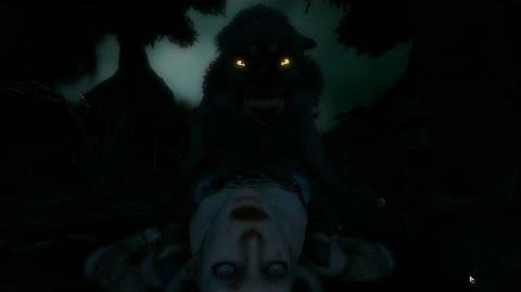 Blackguards - E3 2013 Gameplay