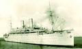 Empire Windrush.png