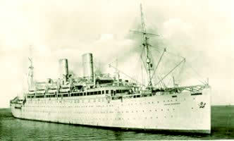 File:Empire Windrush.png