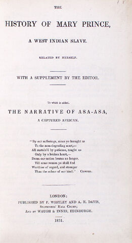 File:Mary prince first edition frontpage.jpg