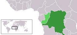 File:Congo-Brazzaville-Congo-Kinshasa.png