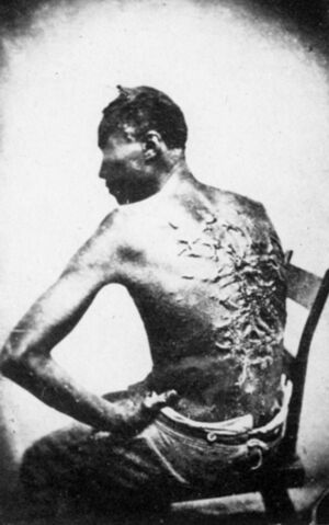 File:Slave treatment.jpg