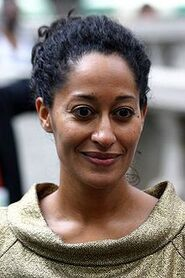 220px-Tracee Ellis Ross