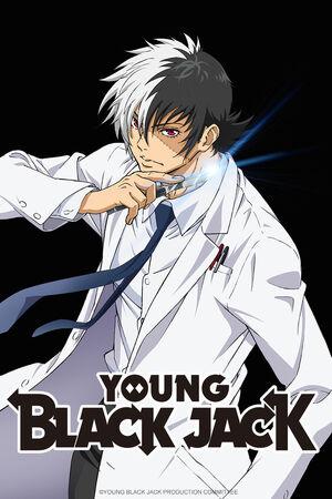 Youngblackjack