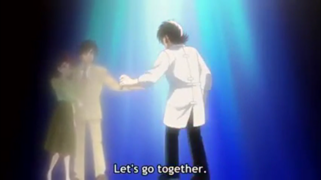 File:S2Ep17p2.PNG