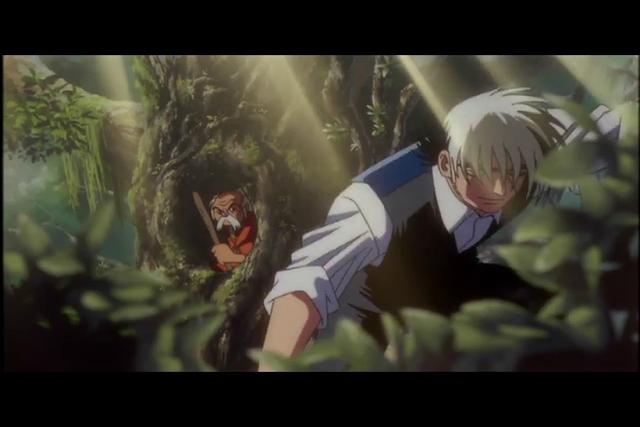 File:OVA 8.png