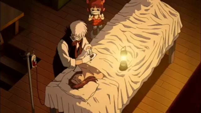 File:S2Ep12.PNG