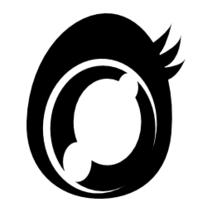 Mangaicon