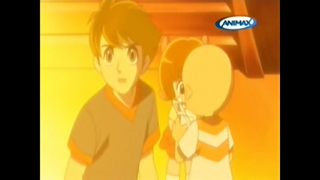 File:Ep33.PNG