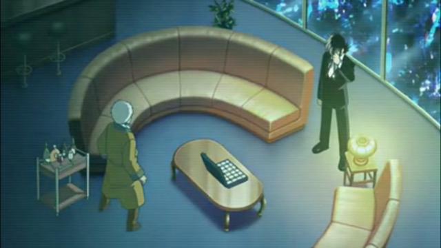 File:S2Ep2.PNG