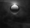 Thumbnail for version as of 02:20, May 15, 2011
