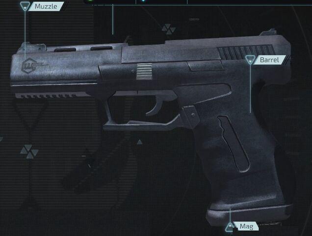 File:Blacklight Retribution Light Pistol.jpg