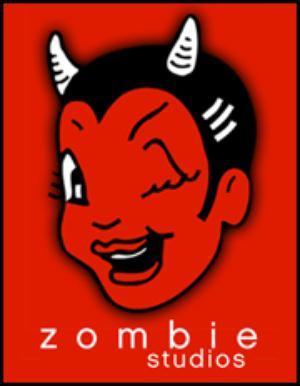 File:Zombie Inc. Logo.jpg