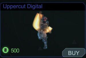 Uppercut Digital