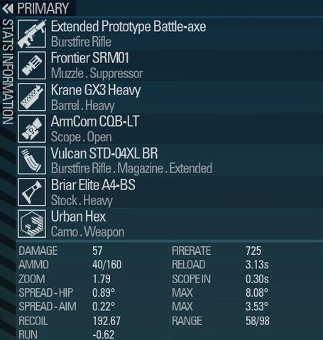 File:Extended Prototype Battle-axe.jpg
