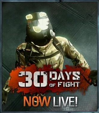 File:30 days of fight 2.jpg