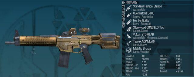 File:BLR Standard Tactical Stallion 02.jpg