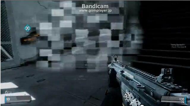 File:Blacklight - Digi Grenade6.jpg