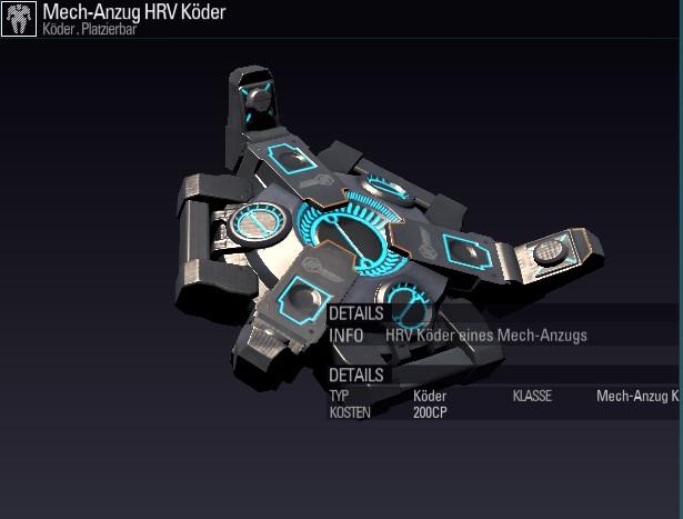 File:BLR HardSuit HRV Decoy.jpg