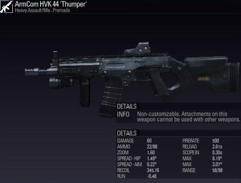 File:ArmCom HVK 44 'Thumper'.jpg
