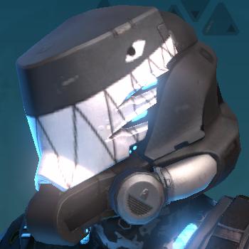 File:Slant-X2-Bomber.png