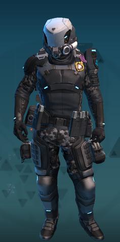 File:ArmCom Break Guard.png