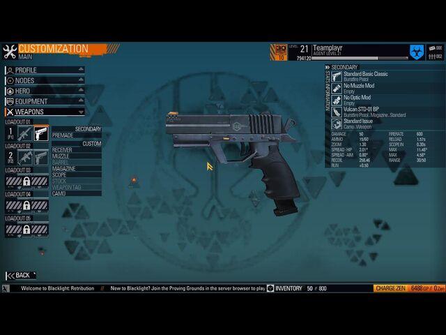 File:Burstfire pistol 2.jpg