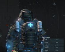 Heal Injector Mk.1
