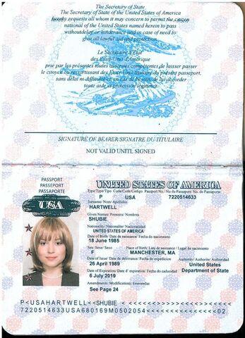 File:Gina-Shubie passport1.jpg
