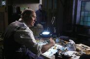 The Blacklist - Episode 1.17 - Ivan - Full Set of Promotional Photos (2) 595 slogo