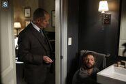 The Blacklist - Episode 1.18 - Milton Bobbit - Promotional Photos (5) 595 slogo