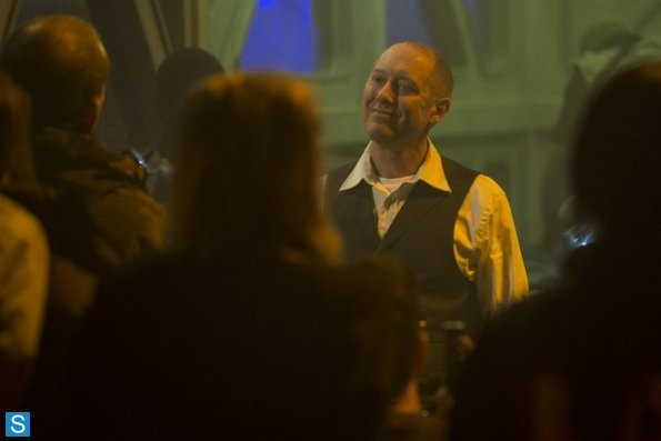 File:The Blacklist - Episode 1.10 - Anslo Garrick - Part 2 - Promotional Photos (4) 595 slogo.jpg