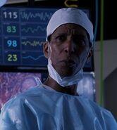 Dr. James