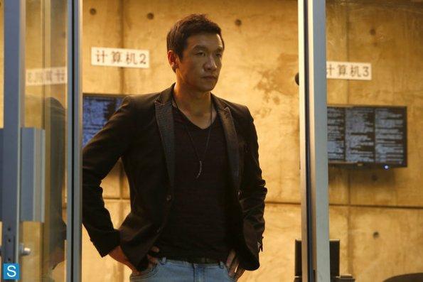 File:The Blacklist - Episode 1.03 - No. 84 Wujing - Promotional Photos (2) 595 slogo.jpg