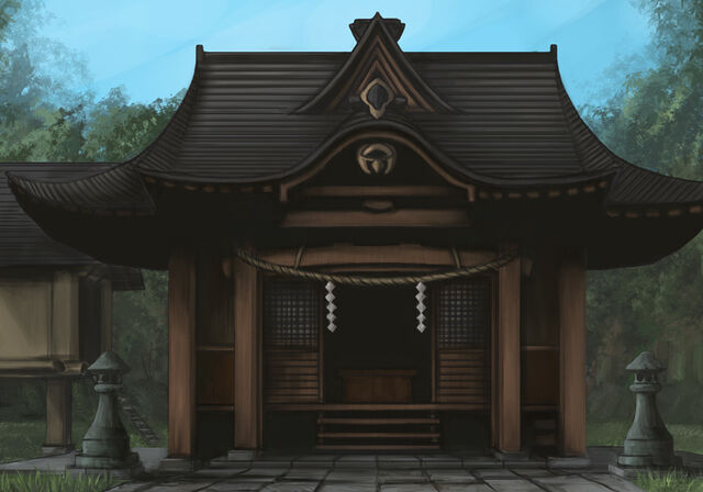 File:Hakurei shrine by daybreaks0-d4cr7ip.jpg