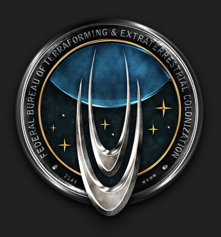 File:Sapiens Faction Logo.png