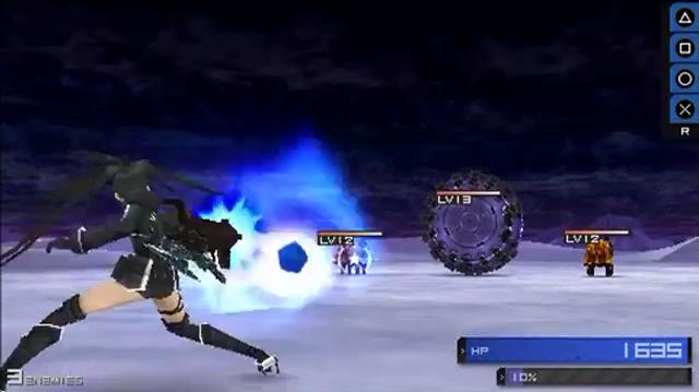 File:BRS combat.jpg
